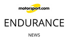 Zolder 24H: Event news 2010-08-18