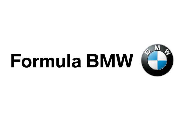 Formula BMW Matty Graham gets FBMW Talent cup test