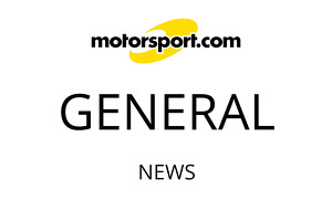 General WTCC star Rob Huff to appear at Autosport International