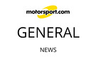 Tony Lynch Autosport International preview
