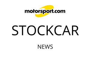 USAR: Rockingham CS: Race report, Gordon takes title