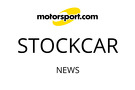 USAR: Rockingham CS: JP Morgan race notes