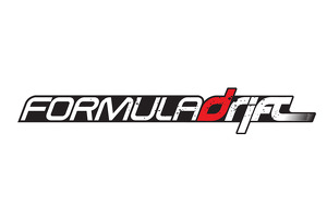 Formula Drift Special feature Formula Drift Round 5 - Video
