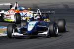 ATS Formel 3 Cup, Mikhail Aleshin