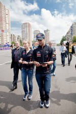 redbull-showcar-run-ukraine-14