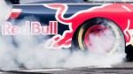 redbull-showcar-run-ukraine-24