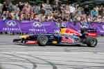 redbull-showcar-run-ukraine-34