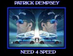 dempsey racing