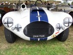 goodwood-revival-4