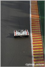 spa-six-hours-27