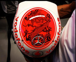 jenson-button-special-helmet-for-japanese-gp