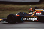 Stefan Bellof