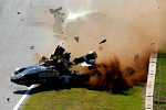 more-photos-of-that-deltawing-crash-found-on-fb