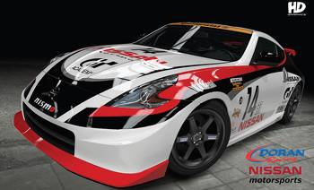 niamo 370z