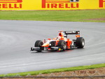 max-chilton-marussia-carlin-gp2-team-2