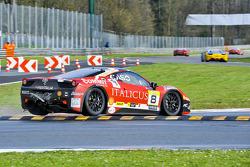 Monza 2013 - Dario Caso -