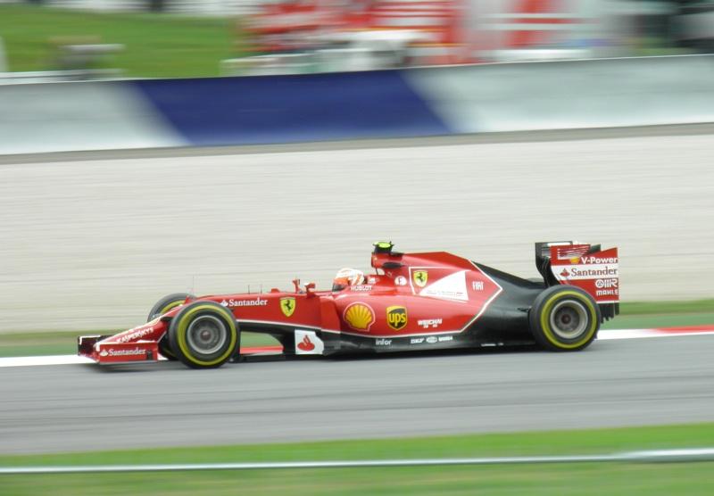 Kimi 01