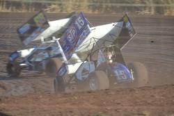 S.O. Speedway