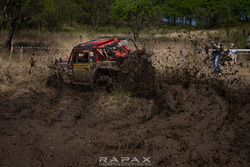 RFC East Russia 2016 by Rapax