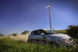 European Rally Trophy