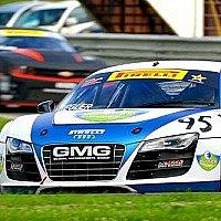 Audi_Sport_Fan