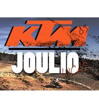 jouliomotocross