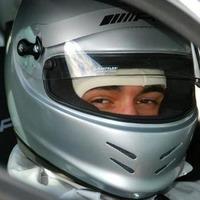 Trayan Sarafov