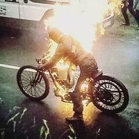 dangerousXS653