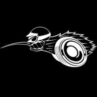 Apteryx