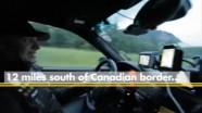 Montreal GP - F1 in Canada: Road Testament