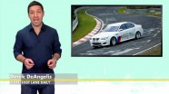 BMW Ring Taxi Dead? KTM X-Bow Comes to U.S., BMW i-Brand Spy Shots