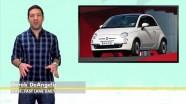 Fiat Zagato Coupe, BMW 650i Promo, Aston Martin Lagonda SUV, Mercedes BLS