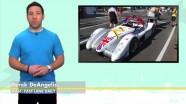 Nurburgring Lap Lies, Ferrari FXX for Sale, Corvette Z06 Crash at 230mph, Audi S8 Spy Shots