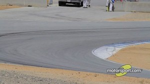 Ferrari Challenge, Laguna Seca, F1 Corse Cliente
