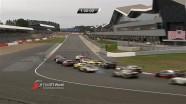 FIA GT1 World Championship 2011 Silverstone Round 5