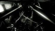 Formula 1 2011 - Track Simulation Silverstone - Sebastian Vettel (German)