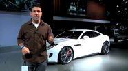 2011 LA Auto Show Day 2 - 2012 Porsche 911 Carrera S, Panamera GTS, Lamborghini LP550-2 Spyder