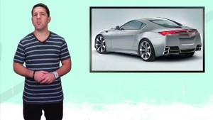 Honda NSX Revival, Chevy Volt Fire Investigation, Pope Doesn't Wear Seat Belt