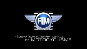 FIM Gala News 2011