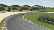 Formula 1 2012 - Circuit Preview - Malaysia GP