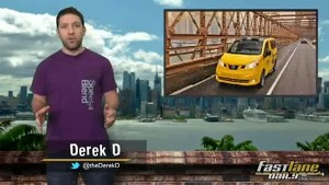 Porsche 960, Army Edition Street Race, NYC Taxi Woes, Dumbass Tuesday!