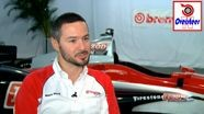 IndyCar Brakes Explained