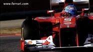 2012 Scuderia Ferrari Racing News n.10