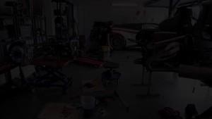 3h Proto Dijon 2012