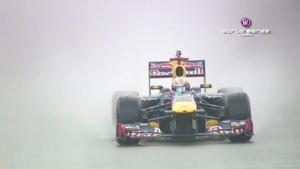 Best of track - Paul Ricard 2012