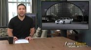 New Ferrari California, New Corvette, 5 S-Classes, Fiscal Auto Bonuses, Subaru Recall!