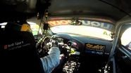A Lap Of Bathurst