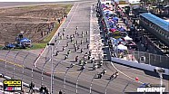 Motorcycle-Superstore.com SuperSport Race 2 from Daytona 2013