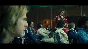 RUSH - Official International Trailer (2013)