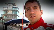 INDYCAR Fast Forward: Indianapolis 500